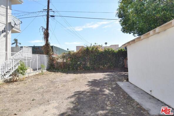 2204 Crenshaw, Los Angeles, CA 90016 Photo 4