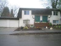 Home for sale: 334 S.E. Beech Ave., Gresham, OR 97080