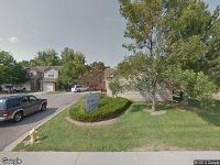 Home for sale: 13th, Aurora, CO 80011