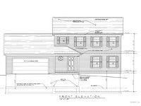 Home for sale: Plantation Country Estates Lot 2 Tbb, Parma, NY 14559