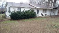 Home for sale: 301 Stage Coach Rd., White Bluff, TN 37187