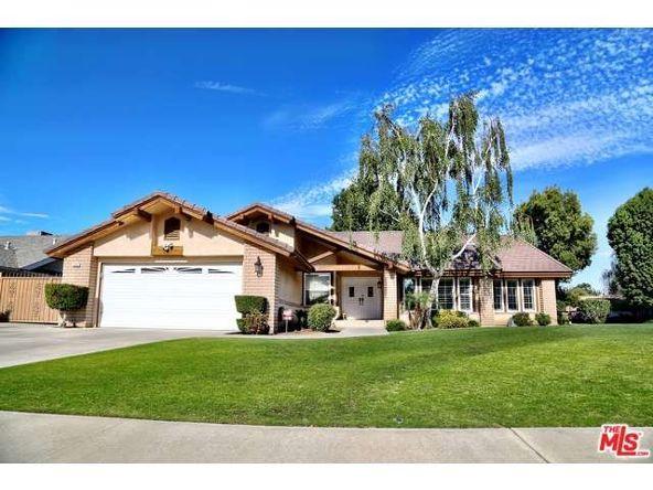1808 Cross Oak, Bakersfield, CA 93311 Photo 2