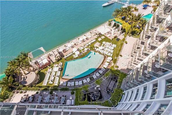 1100 West Ave. # 1220, Miami Beach, FL 33139 Photo 2