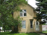 Home for sale: 102 Spruce St., Williams, IA 50271