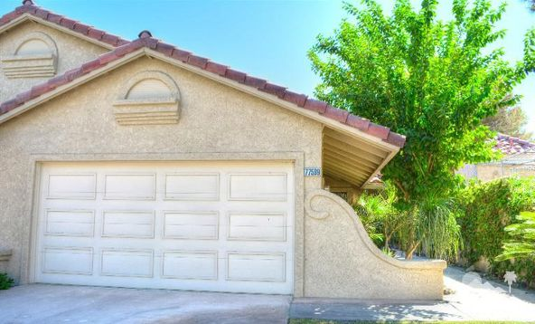 77589 Woodhaven Dr. North, Palm Desert, CA 92211 Photo 2