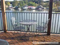 Home for sale: 288 Cedar Glen Dr. #3c, Camdenton, MO 65020