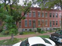 Home for sale: 9th, Saint Louis, MO 63104