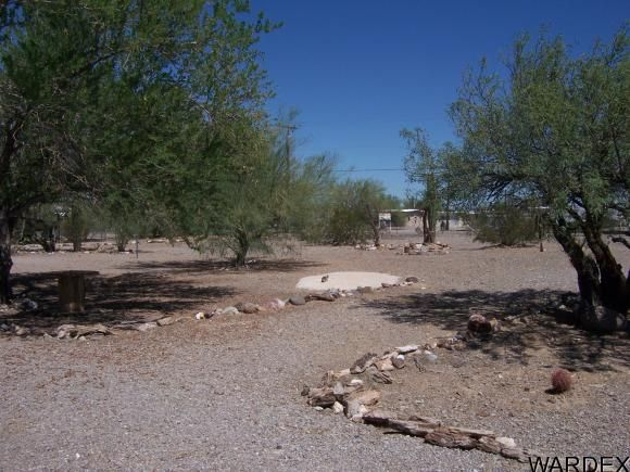 155 Pyramid Ln., Quartzsite, AZ 85346 Photo 31