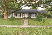 Home for sale: 200 W. Harding, New Sarpy, LA 70047