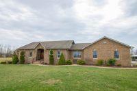 Home for sale: 782 Handy Pike, Harrodsburg, KY 40330