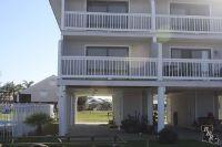 Home for sale: Unit 20 Pirates Cove Marina, Grand Isle, LA 70358