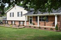 Home for sale: 4538 Sherry Ln., Hixson, TN 37343