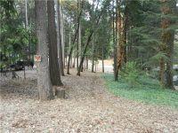 Home for sale: 0 Shaw Cir., Magalia, CA 95954
