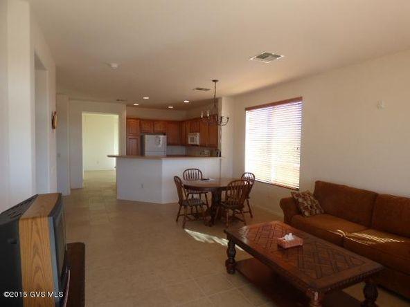 401 W. Astruc, Green Valley, AZ 85614 Photo 9