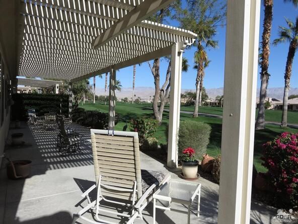 43356 North Heritage Palms Dr., Indio, CA 92201 Photo 6