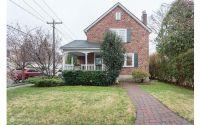 Home for sale: 48 Highland Ave., Port Washington, NY 11050