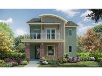 Home for sale: 1355 West 67th Pl., Denver, CO 80221