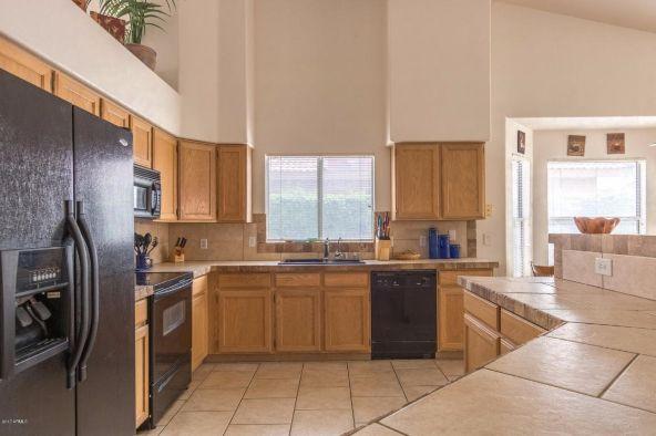 4333 E. Saint John Rd., Phoenix, AZ 85032 Photo 25