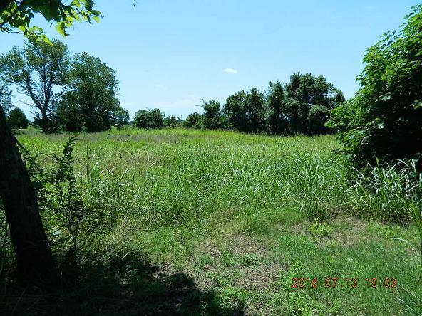 3.21 Acre Off Railroad St., Coal Hill, AR 72832 Photo 2