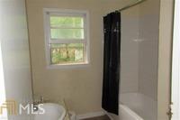 Home for sale: 172 Maddox Rd., Buford, GA 30518