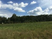 Home for sale: 0 Eldridge Loop, Tract D, Crossville, TN 38571