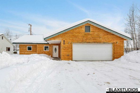 850 Shellinger St., North Pole, AK 99705 Photo 43