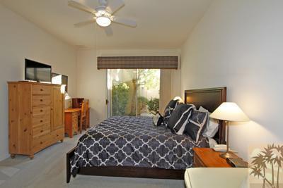 80046 Hermitage, La Quinta, CA 92253 Photo 17