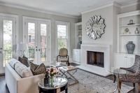 Home for sale: 3724 Paige Way, Atlanta, GA 30319