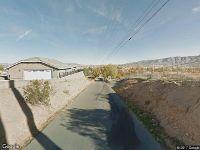 Home for sale: Lemon St., Hesperia, CA 92345