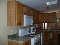 Home for sale: 33305 W. Sunland Avenue, Tonopah, AZ 85354