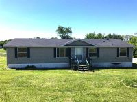 Home for sale: 1220 Montgomery Rd., Ghent, KY 41045