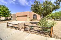 Home for sale: 355 E. Calle Mingo, Green Valley, AZ 85614