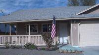 Home for sale: 1215 E. Front, Fallon, NV 89406