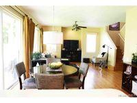 Home for sale: 91-248 Lukini Pl., Ewa Beach, HI 96706