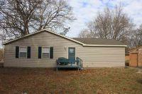 Home for sale: 131 Elm Dr., Walkerton, IN 46574