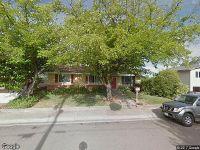 Home for sale: Herrington, Auburn, CA 95603
