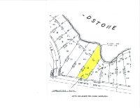 Home for sale: Lot 13 Wegner Rd., La Valle, WI 53941