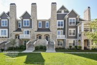 Home for sale: 110 West Kennedy Ln., Hinsdale, IL 60521