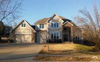 Home for sale: 204 Cottonwood Dr., Lansing, KS 66043