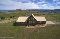 Home for sale: 1959 County Rd. 324, Silt, CO 81652