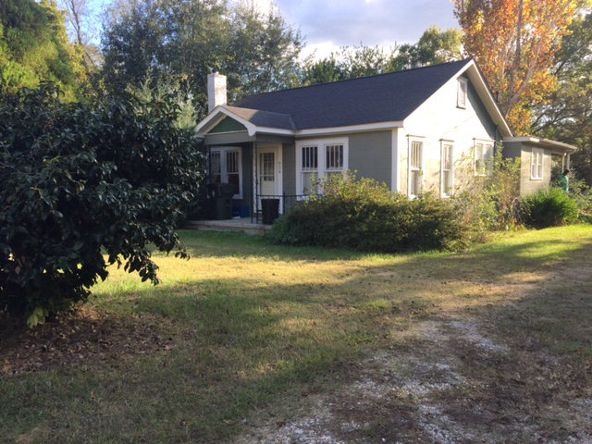 924 Cottonwood Rd., Dothan, AL 36301 Photo 35