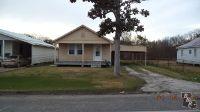 Home for sale: 5780 Hwy. 56, Chauvin, LA 70344