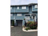 Home for sale: 66 Village Green, Bardonia, NY 10954