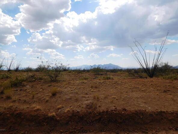 16705 S. Sierrita Mountain, Tucson, AZ 85736 Photo 35