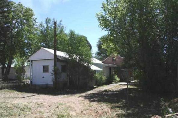501 Pine, Chama, NM 87520 Photo 9
