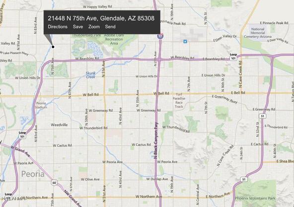 21448 N. 75th Avenue, Glendale, AZ 85308 Photo 6