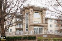 Home for sale: 10700 S. Washington St., Oak Lawn, IL 60453