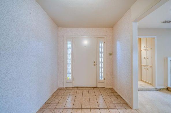 9108 York Avenue, Lubbock, TX 79424 Photo 13