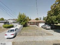 Home for sale: Chilco, Menlo Park, CA 94025