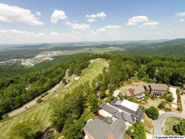 5 Muirfield Ln., Huntsville, AL 35802 Photo 44